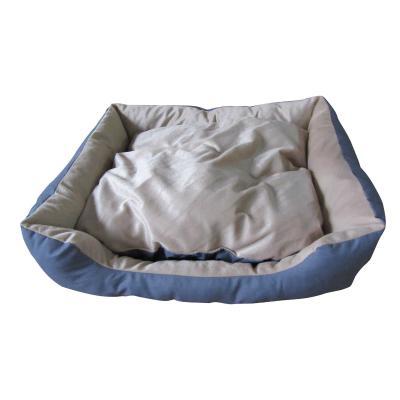 Perro Almohada Cama Colchon Beddog Sofa De Perro Almohada Perro Lugar Dormitorio