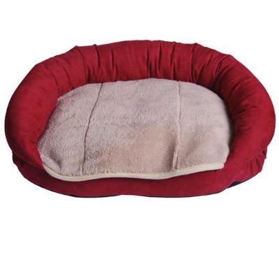 Cama Sofa para Perros 70 x 50 cm Almohadas para Perros Mascotas